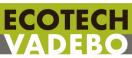 EcoTech-Vadebo